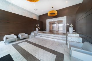"""Photo 5: 702 5580 NO. 3 Road in Richmond: Brighouse Condo for sale in """"ORCHID"""" : MLS®# R2545914"""