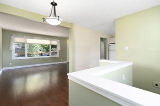 Photo 8: 43 BELMONT Drive: St. Albert House for sale : MLS®# E4261966