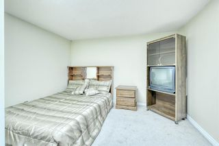 Photo 33: 712 75 Avenue SW in Calgary: Kingsland Detached for sale : MLS®# A1016044