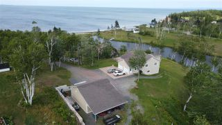 Photo 2: 20 Lake View Drive in Chance Harbour: 108-Rural Pictou County Residential for sale (Northern Region)  : MLS®# 202102676