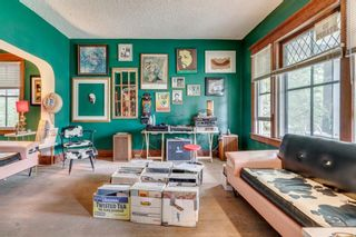 Photo 8: 309 20 Avenue SW in Calgary: Mission Detached for sale : MLS®# A1146749