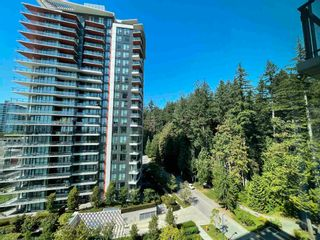 Photo 9: 904 3487 BINNING Road in Vancouver: University VW Condo for sale (Vancouver West)  : MLS®# R2598585