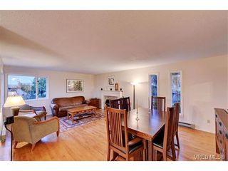 Photo 6: 5054 Cordova Bay Rd in VICTORIA: SE Cordova Bay House for sale (Saanich East)  : MLS®# 753946