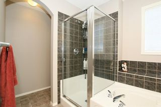 Photo 34: 20 Evanscreek Court NW in Calgary: Evanston House for sale : MLS®# C4123175