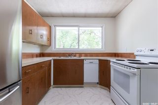 Photo 25: 13 Ling Street in Saskatoon: Greystone Heights Residential for sale : MLS®# SK859307