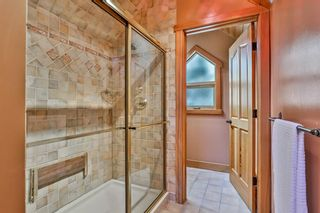 Photo 37: 37 Eagle Landing: Canmore Detached for sale : MLS®# A1142465