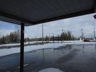 Photo 18: 601 Main Avenue E: Sundre Industrial for sale : MLS®# C4235996