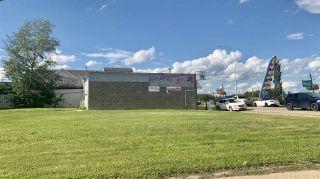 Photo 7: 4908 50 Street: Millet Retail for sale : MLS®# E4218060