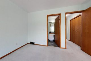 Photo 34: 3615 Sierra Morena Road SW in Calgary: Signal Hill Semi Detached for sale : MLS®# A1127294