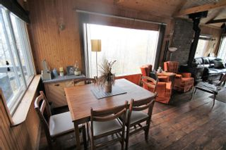 Photo 9: 646 59201 Rg Rd 95: Rural St. Paul County House for sale : MLS®# E4264960