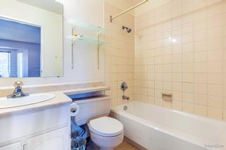 """Photo 11: 6766 DOW Avenue in Burnaby: Metrotown Townhouse for sale in """"CENTREPOINT"""" (Burnaby South)  : MLS®# R2617895"""