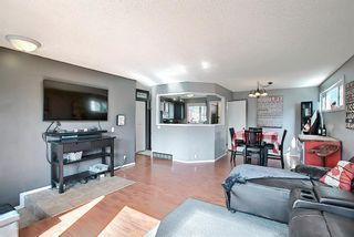 Photo 8: 1830 Summerfield Boulevard SE: Airdrie Detached for sale : MLS®# A1136419