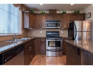 """Photo 15: 311 2068 SANDALWOOD Crescent in Abbotsford: Central Abbotsford Condo for sale in """"The Sterling"""" : MLS®# R2591010"""