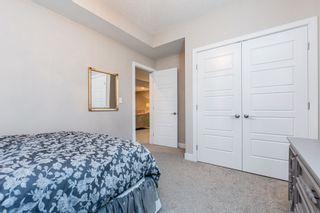 Photo 38: 1 7570 MAY Common in Edmonton: Zone 14 House Half Duplex for sale : MLS®# E4256265