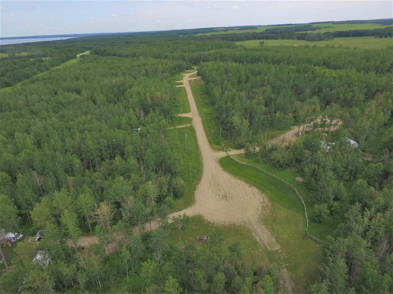 Photo 5: Photos: #11 13070 Twp Rd 464: Rural Wetaskiwin County Rural Land/Vacant Lot for sale : MLS®# E4195644