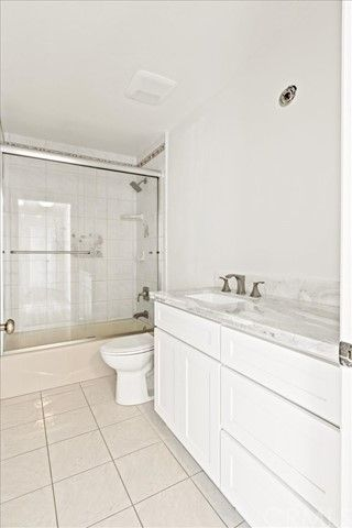 Photo 19: 7645 E Camino Tampico in Anaheim: Residential for sale (93 - Anaheim N of River, E of Lakeview)  : MLS®# PW21034393