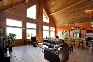 Photo 15: 265135 Symons Valley Road in Rural Rocky View County: Rural Rocky View MD Detached for sale : MLS®# A1090519