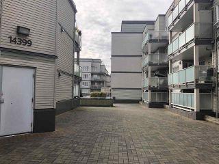 "Photo 5: 101 14377 103 Avenue in Surrey: Whalley Condo for sale in ""CLARIDGE COURT"" (North Surrey)  : MLS®# R2556973"