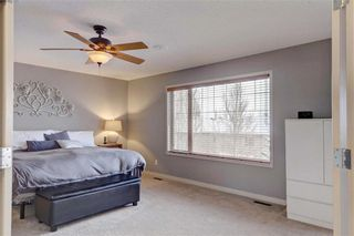 Photo 27: 118 CHAPALA Close SE in Calgary: Chaparral Detached for sale : MLS®# C4255921
