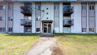 "Photo 2: 57 38185 WESTWAY Avenue in Squamish: Valleycliffe Condo for sale in ""Westway Village"" : MLS®# R2256901"
