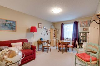 Photo 16: 168 371 Marina Drive: Chestermere Row/Townhouse for sale : MLS®# A1110639