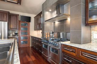 Photo 10: 221 RIVER Road in St Andrews: R13 Residential for sale : MLS®# 202104905