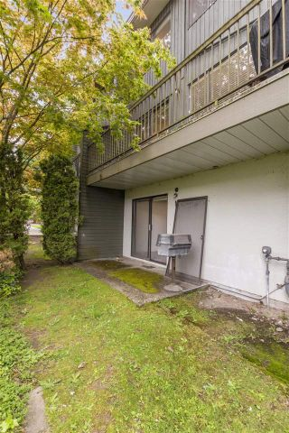 "Photo 24: 7342 CAPISTRANO Drive in Burnaby: Montecito Townhouse for sale in ""Montecito"" (Burnaby North)  : MLS®# R2576155"