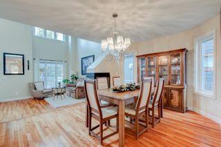 Photo 23: 9527 101 Street in Edmonton: Zone 12 House for sale : MLS®# E4264743