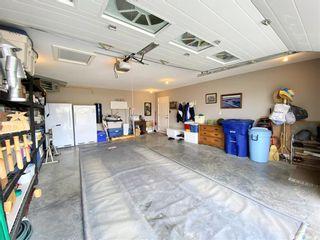 Photo 27: 315 McGregor Street in Davidson: Residential for sale : MLS®# SK854569