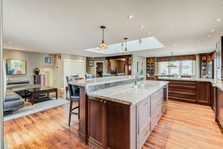 Photo 14: 2008 Ungava Road NW in Calgary: University Heights Detached for sale : MLS®# A1090995