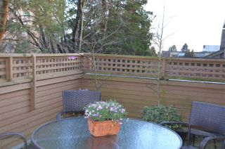 """Photo 12: PH2 2320 W 40TH Avenue in Vancouver: Kerrisdale Condo for sale in """"MANOR GARDENS"""" (Vancouver West)  : MLS®# R2434929"""
