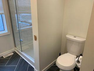 Photo 28: 612 Sherburn Street in Winnipeg: Residential for sale (5C)  : MLS®# 202022399