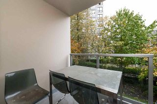 """Photo 7: 202 3638 VANNESS Avenue in Vancouver: Collingwood VE Condo for sale in """"THE BRIO"""" (Vancouver East)  : MLS®# R2413902"""