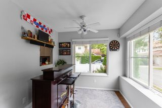 Photo 3: 33 11870 232 Street in Maple Ridge: Cottonwood MR Townhouse for sale : MLS®# R2610534
