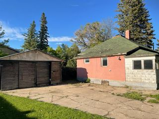 Photo 17: 86 S 2 Street W: Magrath Detached for sale : MLS®# A1114923
