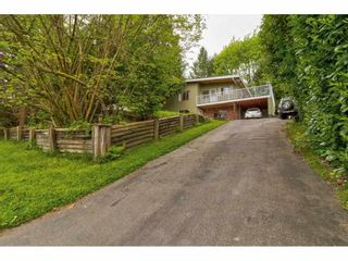 Photo 3: 3078 SPURAWAY Avenue in Coquitlam: Ranch Park House for sale : MLS®# R2575847