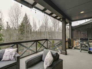 "Photo 15: 3 13887 DOCKSTEADER Loop in Maple Ridge: Silver Valley House for sale in ""Woodhurst @ Silver Ridge"" : MLS®# R2539115"
