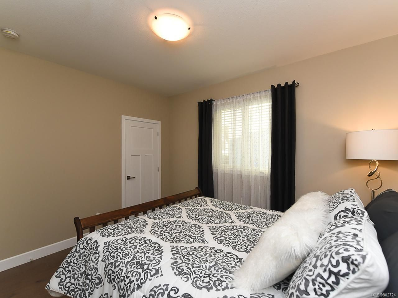 Photo 16: Photos: 106 2883 Muir Rd in COURTENAY: CV Courtenay East House for sale (Comox Valley)  : MLS®# 802724
