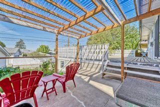 Photo 5: 959 Mayland Drive NE in Calgary: Mayland Heights Detached for sale : MLS®# A1147697