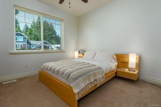 Photo 22: 2043 Evans Pl in Courtenay: CV Courtenay East House for sale (Comox Valley)  : MLS®# 882555