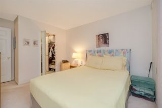 Photo 14: 105 7465 SANDBORNE AVENUE in Burnaby: South Slope Condo for sale (Burnaby South)  : MLS®# R2204100