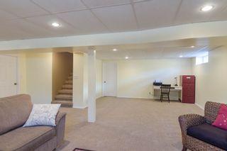 Photo 30: 21 Blue Spruce Road in Oakbank: Single Family Detached for sale : MLS®# 1510109