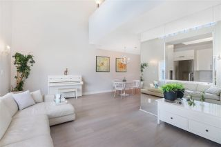 Photo 9: 208 1311 BEACH Avenue in Vancouver: West End VW Condo for sale (Vancouver West)  : MLS®# R2532523