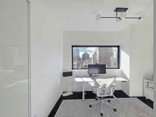 """Photo 30: 2205 838 W HASTINGS Street in Vancouver: Downtown VW Condo for sale in """"JAMESON HOUSE"""" (Vancouver West)  : MLS®# R2625326"""