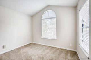 Photo 16: TIERRASANTA Condo for sale : 2 bedrooms : 11060 Portobelo Dr in San Diego