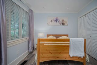 Photo 17: 5752 TELEGRAPH Trail in West Vancouver: Eagle Harbour House for sale : MLS®# R2622904