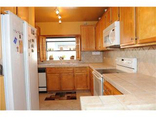 Photo 3: HILLCREST Condo for sale : 2 bedrooms : 917 Torrance Street #19 in San Diego