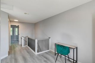Photo 30: 100 Patina Park SW in Calgary: Patterson Row/Townhouse for sale : MLS®# A1130251
