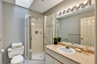 "Photo 30: 10691 CHESTNUT Place in Surrey: Fraser Heights House for sale in ""Glenwood Estates"" (North Surrey)  : MLS®# R2569617"
