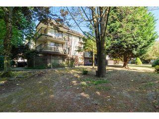 "Photo 36: 231 7449 140 Street in Surrey: East Newton Townhouse for sale in ""Glencoe Estates"" : MLS®# R2569593"